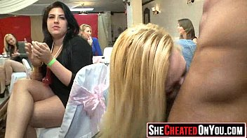 stripper cindy fucks My old fat mom spied in bathroom hidden cam