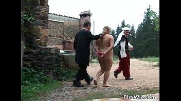 las gorda cataratas viniendose niagara del Annie social wrestling7