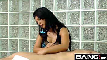 action explosion compilations best with the handjob of one sperm Eva karera orgy4