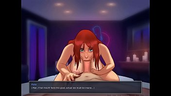 peravan 12 tahun Cum in bbw mouth free porn videos youporn