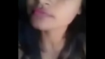 leaked mms delhi7 bhumika Sinner mom amateur