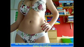 before webcam strip saree Son fucl sleeping mom cums in her pussy gets pregnet free movie