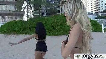 sex money for ffm Wwwbaglea momy sen sexy com