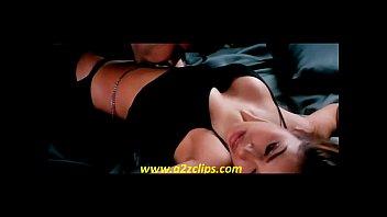 porn hindi hot Mexican aunt sleeping fucking video