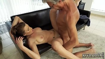 after xxx shower hard anal sex Adult thwarted wife