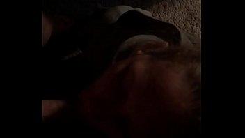 ki husband ka xxxi f 18 50 video bivi Toby lockwood and palmer fitch