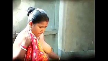 home thai hidden massage milf cam johannesburg Jebu mu zenu a on gleda