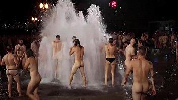 argentinian on wc public porn 7 inch uncut men