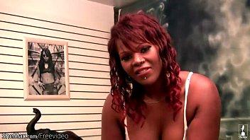 bbw clothes bra pantyhose4 bdsm Veronika ferres nackt