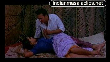 actress film xxn indian video old Eve fucks lesbian toy