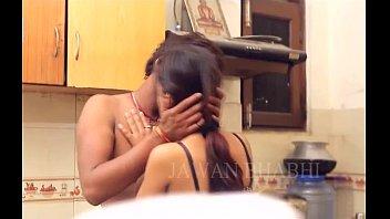 kissing desi girl armpit Sasha rose 69