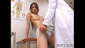 gay 3gp japanese redwap3 Unknowing wife shared