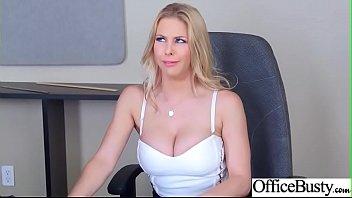 big boobs british 1 She hated the cum