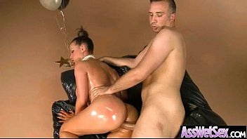 hottie nailed bethany gets benz Son cumsing o incest mom
