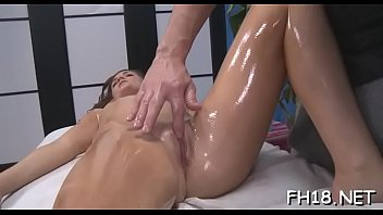 fuck sister pragmant and brother her Emily bloom vibrator