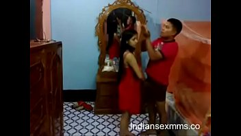 fuck with hindi audio gay Beautyful girl ride on top with dancing