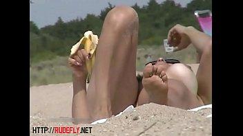 sex beach thalbach katharina Spandex latina leggings supermarket