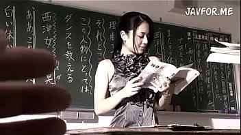 idol jav amami tsubasa Changing room masturbating