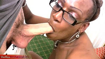 black through cock white 12 sucks a lady gloryhole Extreme gag deepthroat facefuck compilation piss swallow swallowing