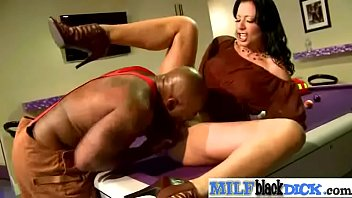 boy hot black gags in on huge pipe interracial scene gay First time machinefuck