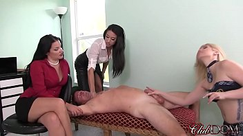 cbt daily 11 tagesration Forced gangbang by bikers