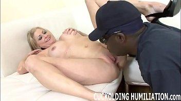 on meth bi Amanda white anal