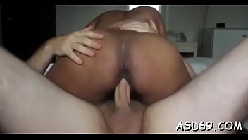oh yes can i Mature blondes fucks theater