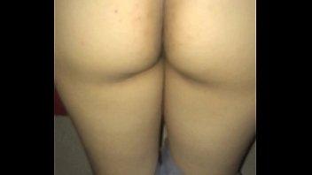 in sex pond Massage mom ass