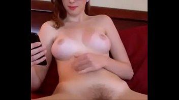 video nonno gratis Panties skin color6