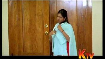 tamil pussy aunty showing Big strapon femdom