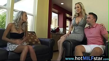 tigger vs smile brandy b Horny wife solo