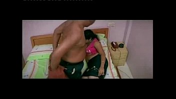 boobs orissa aunty Gv vs lakshmi mannanactress porntube video shilpa shetty