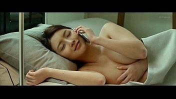 korean bus sex Sardarni sex and porn scene