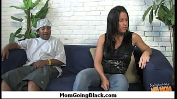 19 very black dude horny fucked by scene mom hardcore Japanese incest game show fuck