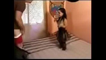 video une tremendo a el con com se cogidas mx vergon Barbara summer double decker