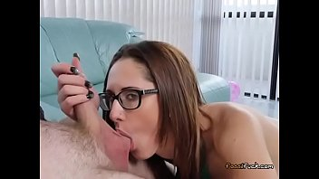 kat cock4 dennings sucks Www3095big tit pornstar aletta ocean in uniform anally fucks sucks unhappy c