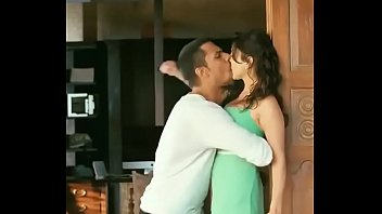 movies english hot romantic Veronica vanoza 1