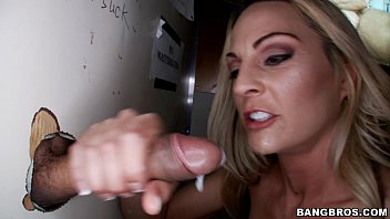 trash money stranger by blonde stunt fucked talks white at Xvideo japanese family