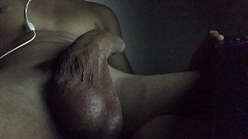 duro porno titiana Download video fullsex free