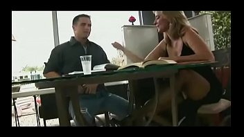 video moonmoon xxx dawnlod dattas Travesti coge esposa