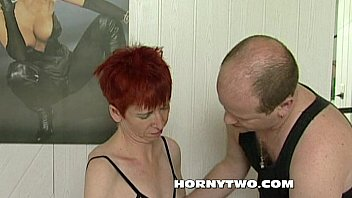 cougar cock squirt young Xxx full hd by indian girrl