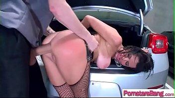 porn veronica villa Grandma having sex with young boys video porn movies