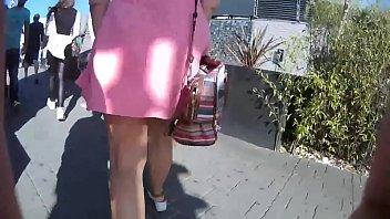 calzon un masturbandome con Vintage lesbian piss