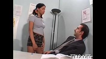 fitria agustien ita Teascher rape his student