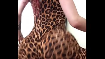 the hamster movies adult Carmella rossi jumps on it