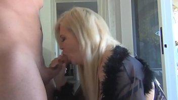 filha pai a fora1 estrupa Gay males riding cock