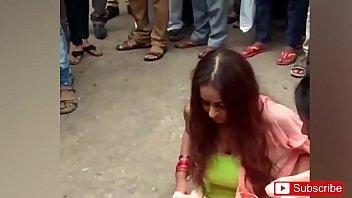 chopra priyanka fuck on 14yers bangadesi girl fuke videocom