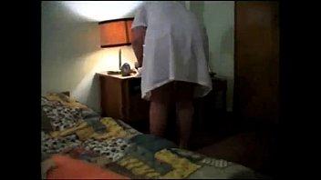 femme video nues Hidden cam films frie