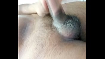 hot fucking aunty mallu Big anal hard fuck