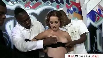men on bi sneaking Force fucking young virgin girls make her scream